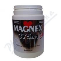 VITABALANS Magnex 375mg + B6 180tbl.