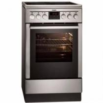 AEG COMPETENCE 47035VD MN
