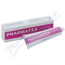 Pharmatex vaginální krém 1X72GM