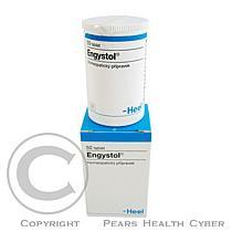 Biologische Heilmittel Heel ENGYSTOL TBL 50