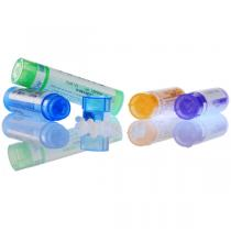 BOIRON NITRICUM ACIDUM CH15 4g