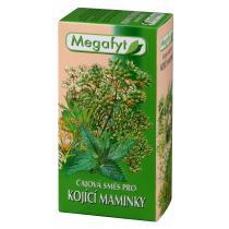 Megafyt-R Čajová směs pro kojící maminky 20x2.5g