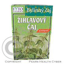 Fytopharma Kopřivový čaj 40 g