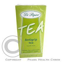 DR.POPOV Antigrip tea 20x1.5 g