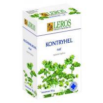 Leros Kontryhel - nať 50 g sypaná