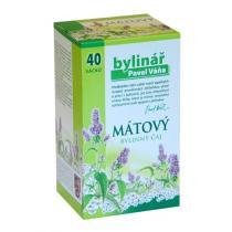 Mediate Váňa Mátový 40x1.6g