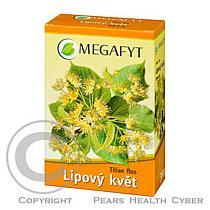 Megafyt-R Lipový květ 30g