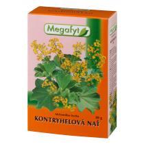Megafyt-R Kontryhelová nať 30g