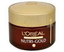 LOREAL DEX Nutri-gold oční krém 15ml A5728400