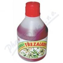 Dr. Dudek Třezalkový olej (80ml)