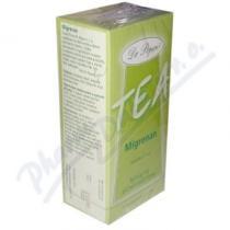 Dr. Popov Migrenan čaj (20x1.5g)