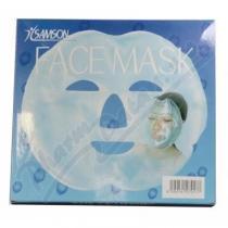 Modom Obličejová relaxační gelová maska
