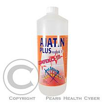 Profarma Ajatin Plus - roztok 1% (1000 ml)