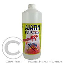 Profarma Ajatin Plus - roztok 10% (1000 ml)