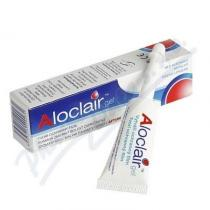 Sinclair Pharma Aloclair Gel na afty (8ml)