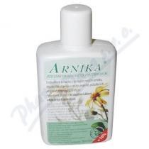 Vřídlo Arnika - masážní roztok na dásně (50ml)