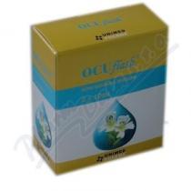 Unimed Pharma OCUflash (2x10ml)