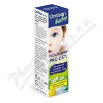 Omisan Baby (50ml)