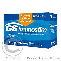 Green Swan GS Imunostim (60 tablet)