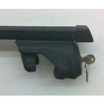 HAKR Příčníky 127 cm