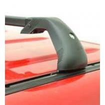 Piccola M FIAT Ulysse 5dv. ( 2 nosníky )