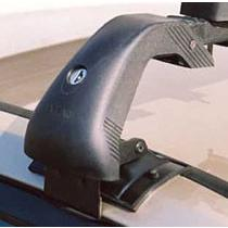 Piccola M HYUNDAI Elantra 5dv. Hatchback