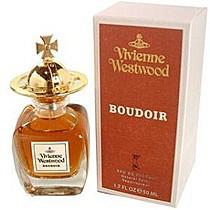 Vivienne Westwood Boudoir EdP 30 ml W