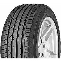 Continental 195/55 R16 91H ContiPremiumContact 2 SSR