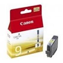 CANON PGI-9Y