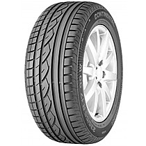 Continental 205/55 R17 91V ContiPremiumContact 2