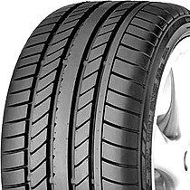 Continental 275/30 R20 FR SportContact 2