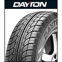 Dayton 145/70 R13 71T D110