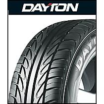 Dayton 185/60 R15 84H D210
