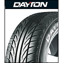 Dayton 185/60 R14 82H D210