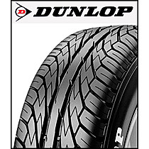 Dunlop 175/60 R15 81H SP SPORT 300