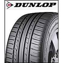 Dunlop 205/55 R16 91H SP SPORT FASTRESPONSE