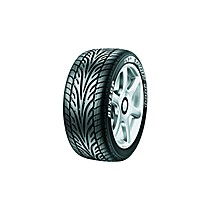 Dunlop 195/40 R16 ZR SP SPORT 9000