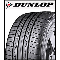 Dunlop 205/55 R16 91W SP SPORT FASTRESPONSE