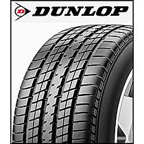 Dunlop 225/60 R16 102H SP SPORT 2000E