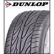 Dunlop 215/50 R17 91V SP SPORT 3000A