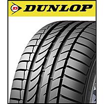 Dunlop 215/50 R17 91Y SP SPORT MAXX TT