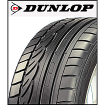 Dunlop 245/45 R17 95W SP SPORT 01