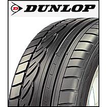 Dunlop 245/45 R18 100W SP SPORT 01