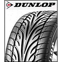 Dunlop 265/40 R18 97Y SP SPORT 9000A