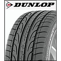 Dunlop 265/35 R18 97Y SP SPORT MAXX