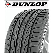 Dunlop 245/35 R19 93Y SP SPORT MAXX