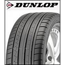 Dunlop 255/35 R18 94Y SP SPORT MAXX GT
