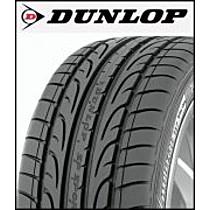 Dunlop 255/30 R21 SP SPORT MAXX
