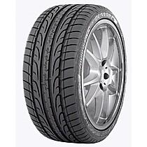 Dunlop 245/35 R20 ZR SP SPORT MAXX