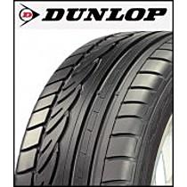 Dunlop 275/35 R20 98Y SP SPORT 01A